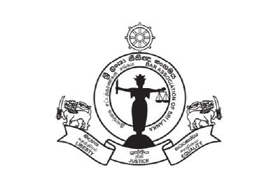 Bar Association of Sri Lanka