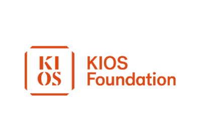 KIOS Foundation