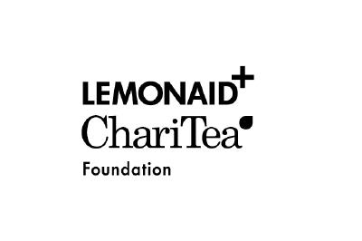 LEMONAID ChariTea
