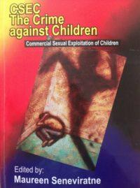 CSEC The Crime Against Children