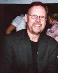 Mr. WALTER KELLER