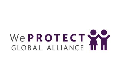WePROTECT Global Alliance
