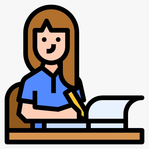 Content Writer/Communication Officer